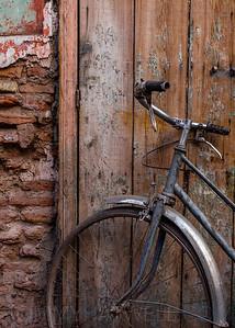 20151210_Hatwell_Morocco00098