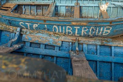 20151213_Hatwell_Morocco01000