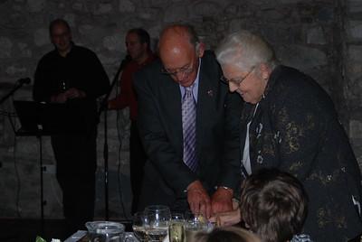 Priodas Arian Gwynfryn & Eirlys