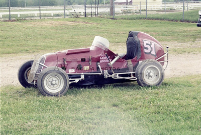 cve-05-1985-11