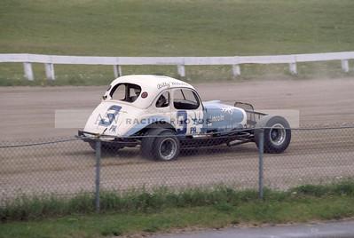 cve-05-1985-10