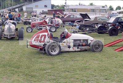 cve-05-1985-1