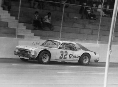 claudeaubin1978