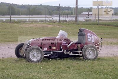 cve-05-1985-2