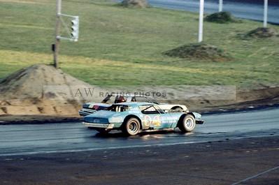 aw-Beech Ridge-1983-02