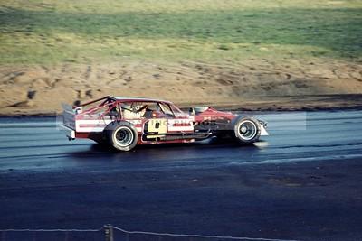 aw-Beech Ridge-1983-04