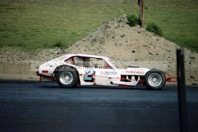 aw-Beech Ridge-1982-04