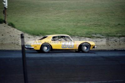 aw-Beech Ridge-1982-02