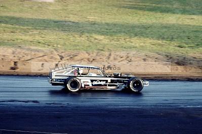 aw-Beech Ridge-1983-05