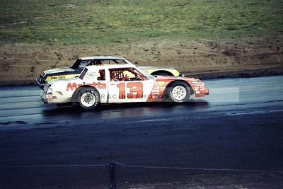 aw-Beech Ridge-1983-07