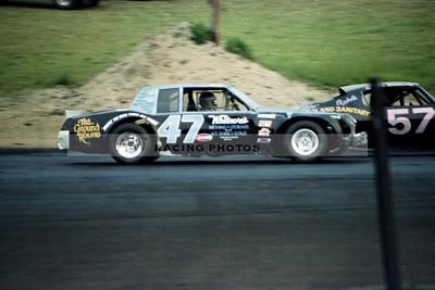 aw-Beech Ridge-1982-01