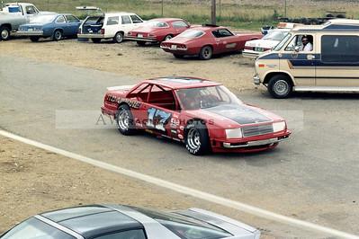 apw-bryer-1986-08