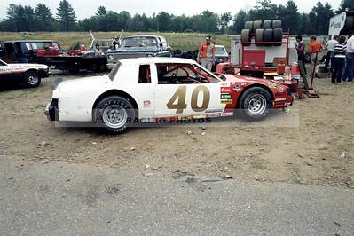 apw-bryer-1986-03