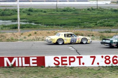 apw-bryer-1986-07
