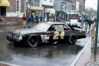aw-Church Street-1983-10