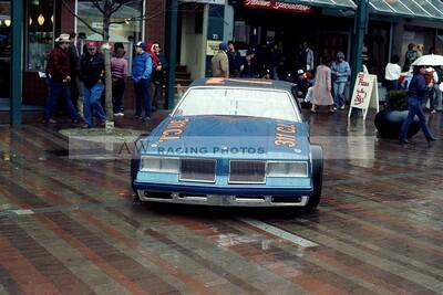 aw-Church Street-1983-02