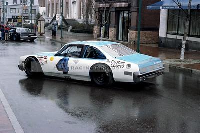 aw-Church Street-1983-11