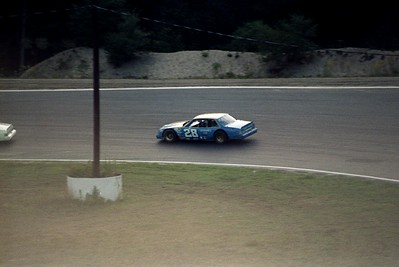 aw-Claremont-1983-05