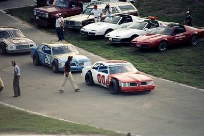 aw-Claremont-1983-11
