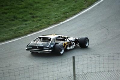 aw-Claremont-1983-14