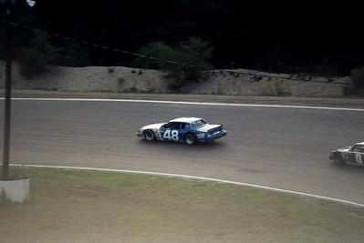 aw-Claremont-1983-06