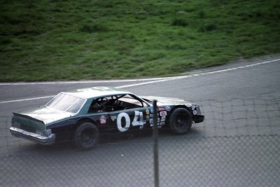 aw-Claremont-1983-15