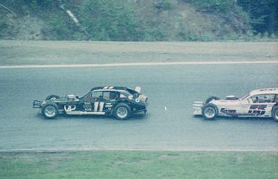 Claremont-1985-2