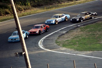 aw-Claremont-1983-04