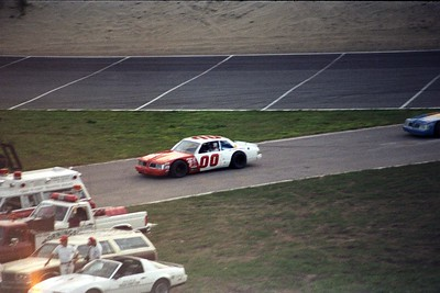 aw-Claremont-1983-07