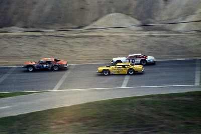 aw-Claremont-1983-02