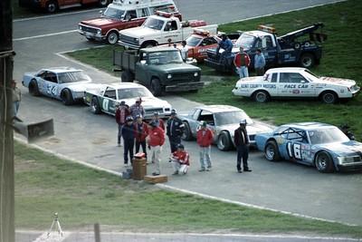 aw-Claremont-1983-16
