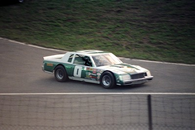 aw-Claremont-1983-12