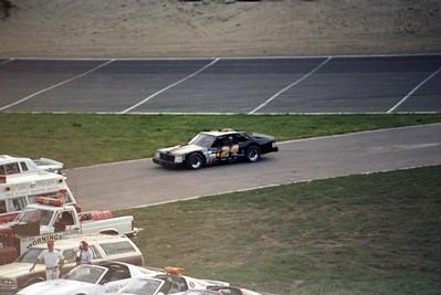 aw-Claremont-1983-10