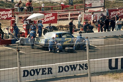 aw-Dover-1983-30