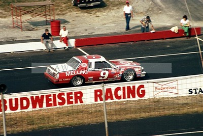 aw-Dover-1983-25