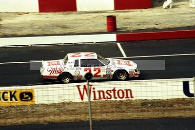aw-Dover-1983-18