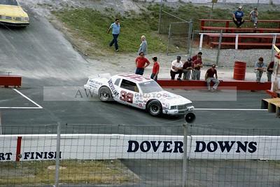 aw-Dover-1983-33