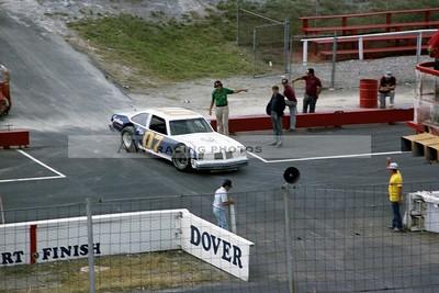 aw-Dover-1983-32