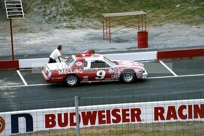 aw-Dover-1983-37