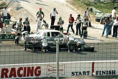 aw-Dover-1983-31