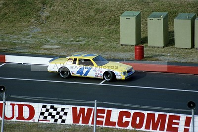 aw-Dover-1983-10