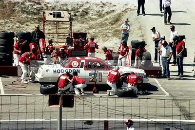 aw-Dover-1983-15
