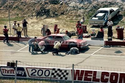 aw-Dover-1983-14