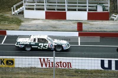 aw-Dover-1983-38
