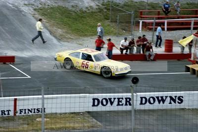 aw-Dover-1983-34