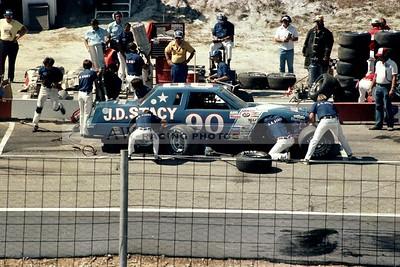 aw-Dover-1983-16