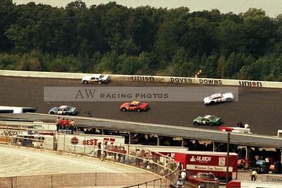 aw-Dover-1983-23