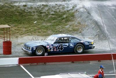 aw-Dover-1983-36