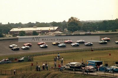 aw-Dover-1983-20