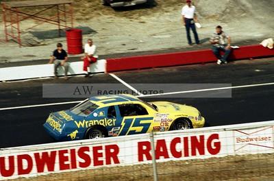 aw-Dover-1983-17